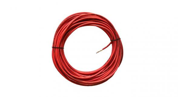 what is Fire Resistant Cable?
