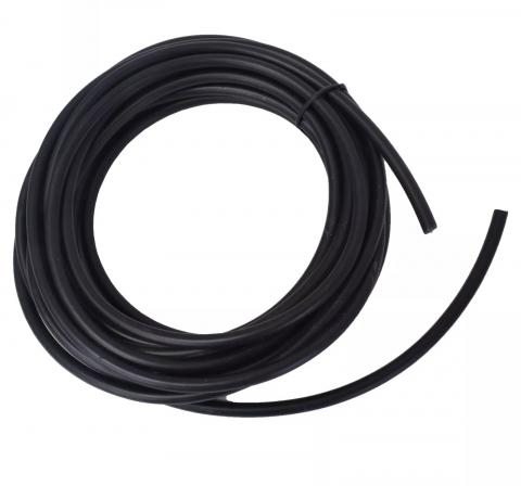 Fire Resistant Cable on market