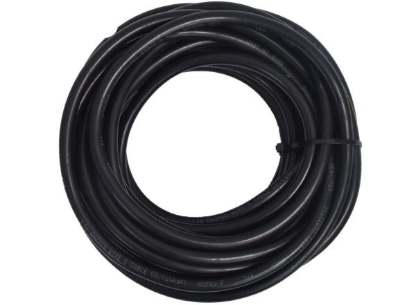 Fire Resistant Cable sellers